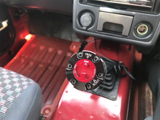 「スズキ」「エスクード」「SUV・クロカン」「山口県」の中古車18