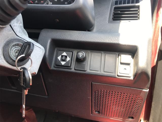 「スズキ」「エスクード」「SUV・クロカン」「山口県」の中古車21