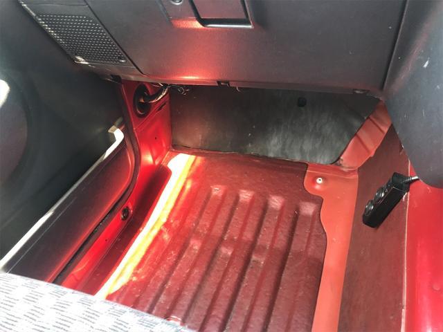 「スズキ」「エスクード」「SUV・クロカン」「山口県」の中古車29
