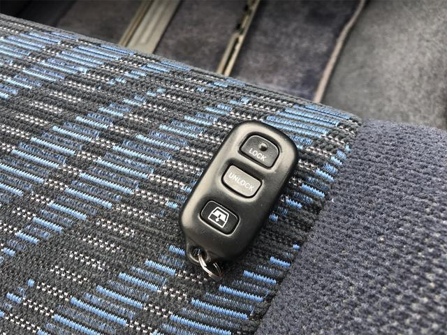 「トヨタ」「ハイラックスサーフ」「SUV・クロカン」「山口県」の中古車27