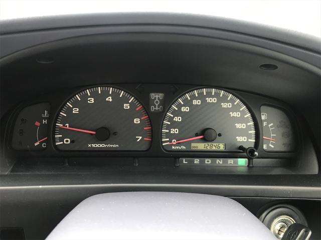 「トヨタ」「ハイラックスサーフ」「SUV・クロカン」「山口県」の中古車28