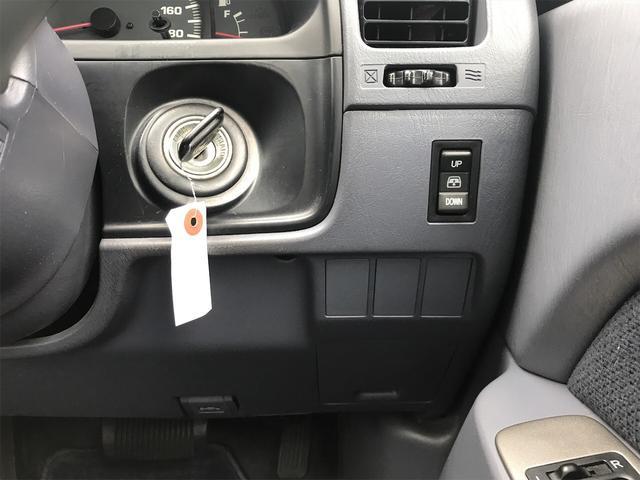 「トヨタ」「ハイラックスサーフ」「SUV・クロカン」「山口県」の中古車31