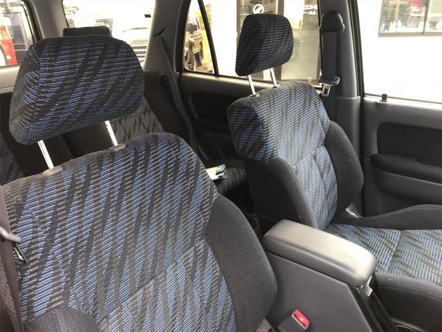 「トヨタ」「ハイラックスサーフ」「SUV・クロカン」「山口県」の中古車34