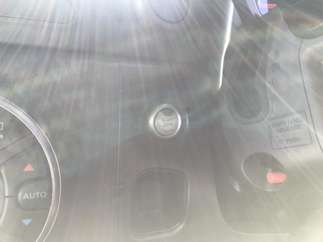 「日産」「キューブ」「ミニバン・ワンボックス」「山口県」の中古車12