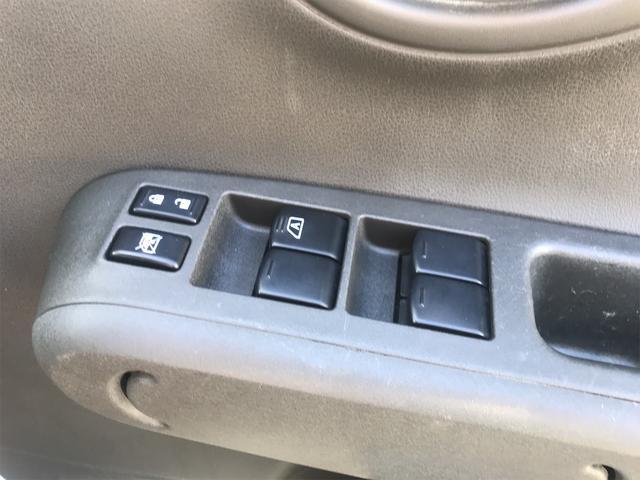 「日産」「キューブ」「ミニバン・ワンボックス」「山口県」の中古車25