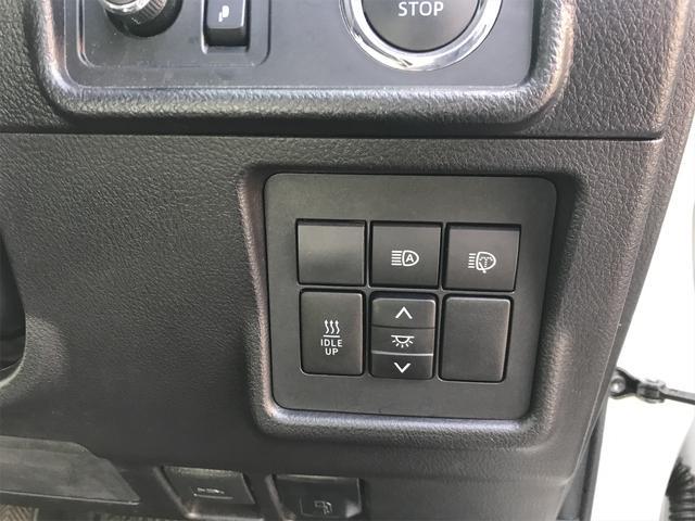 「トヨタ」「ランドクルーザープラド」「SUV・クロカン」「山口県」の中古車22