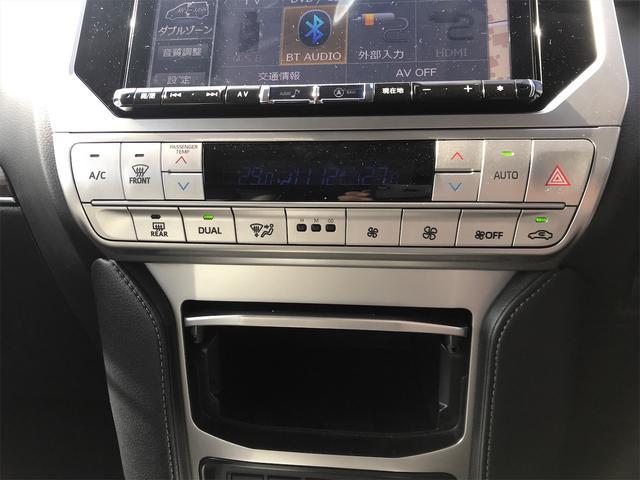 「トヨタ」「ランドクルーザープラド」「SUV・クロカン」「山口県」の中古車31