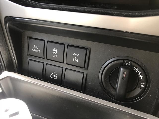 「トヨタ」「ランドクルーザープラド」「SUV・クロカン」「山口県」の中古車32