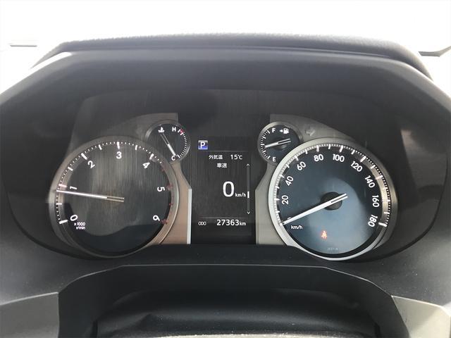 「トヨタ」「ランドクルーザープラド」「SUV・クロカン」「山口県」の中古車35