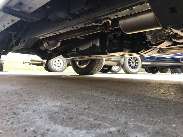 「トヨタ」「ランドクルーザープラド」「SUV・クロカン」「山口県」の中古車43