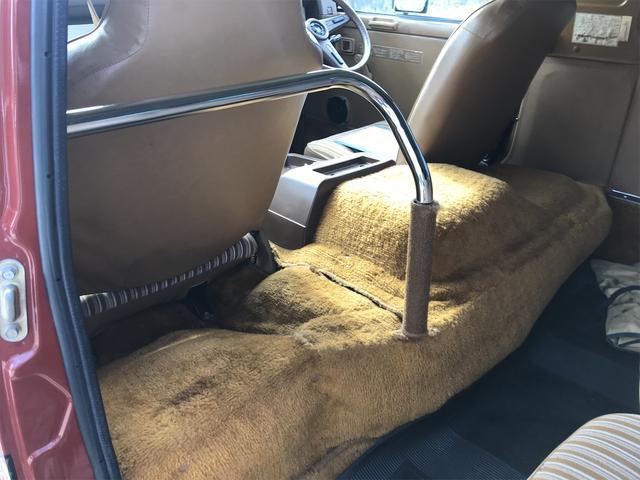 「トヨタ」「タウンエースワゴン」「ミニバン・ワンボックス」「山口県」の中古車11
