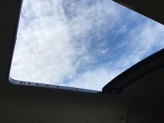 「トヨタ」「タウンエースワゴン」「ミニバン・ワンボックス」「山口県」の中古車12