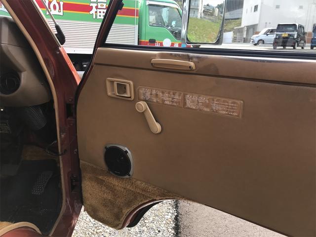 「トヨタ」「タウンエースワゴン」「ミニバン・ワンボックス」「山口県」の中古車13