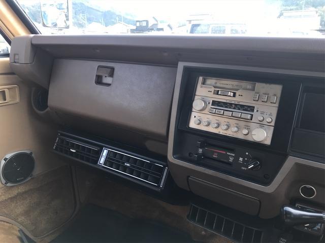 「トヨタ」「タウンエースワゴン」「ミニバン・ワンボックス」「山口県」の中古車21