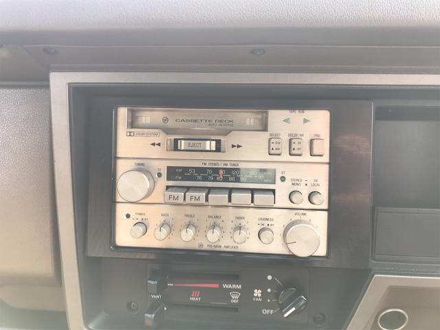「トヨタ」「タウンエースワゴン」「ミニバン・ワンボックス」「山口県」の中古車22