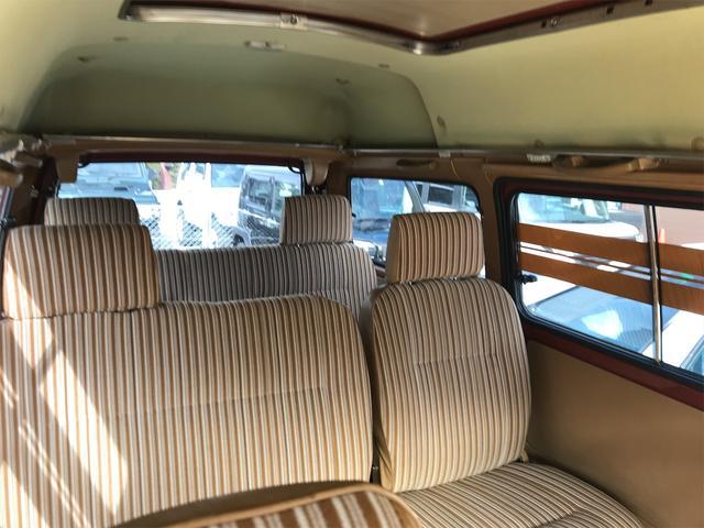 「トヨタ」「タウンエースワゴン」「ミニバン・ワンボックス」「山口県」の中古車29