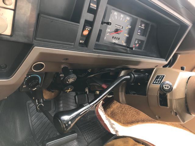 「トヨタ」「タウンエースワゴン」「ミニバン・ワンボックス」「山口県」の中古車30