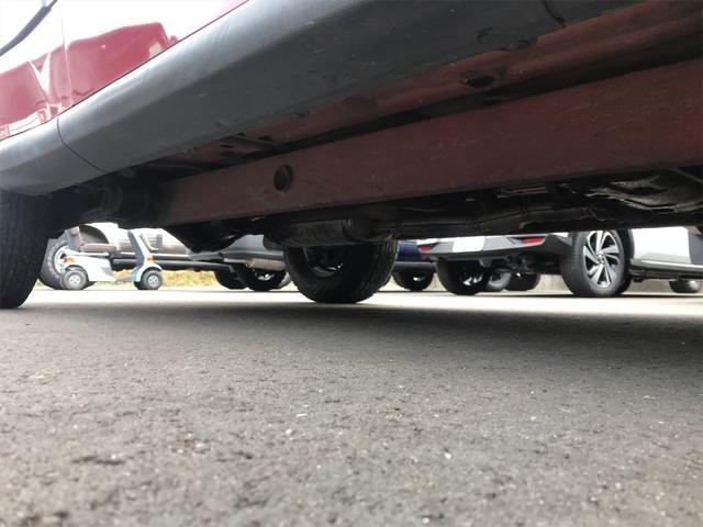 ノマド 4WD 5名乗り 5MT 記録簿 ノーマル車(23枚目)