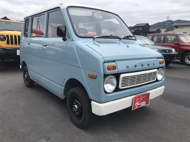 「ホンダ」「ライフステップバン」「コンパクトカー」「山口県」の中古車13