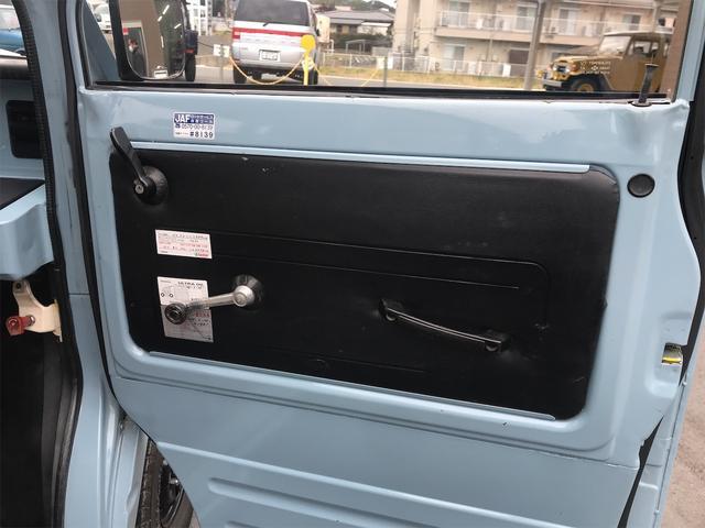 「ホンダ」「ライフステップバン」「コンパクトカー」「山口県」の中古車26