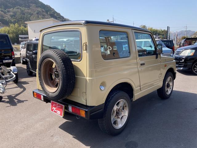 「スズキ」「ジムニー」「コンパクトカー」「山口県」の中古車14