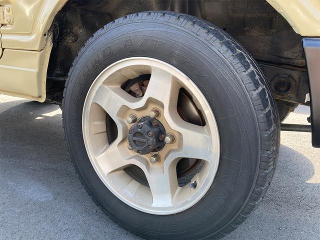 「スズキ」「ジムニー」「コンパクトカー」「山口県」の中古車18