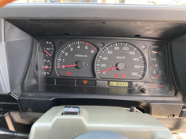 「トヨタ」「ランドクルーザー70」「SUV・クロカン」「山口県」の中古車40
