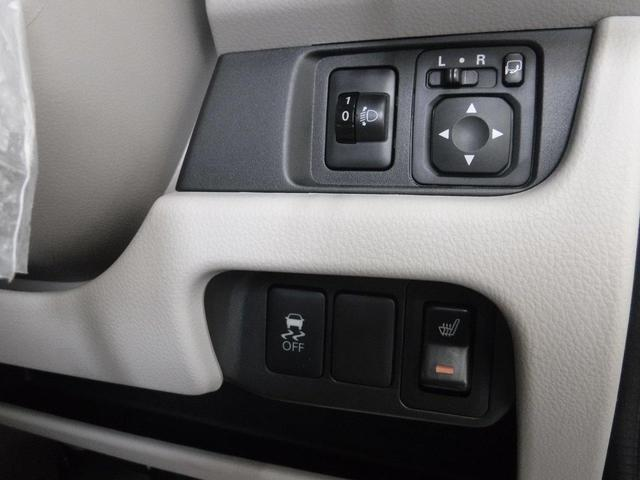 三菱 eKワゴン E キーレス 新品ナビTV メーカー保証34年12月まで
