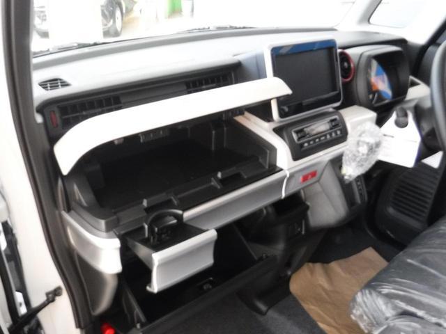 スズキ スペーシア ハイブリッドX 2トーンルーフパッケージ 安全装置 正規保証