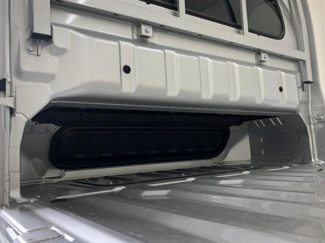 X 4WD ミッション 安全装置 届出済未使用車  新車保証(8枚目)