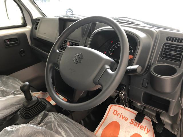 X 4WD ミッション 安全装置 届出済未使用車  新車保証(12枚目)