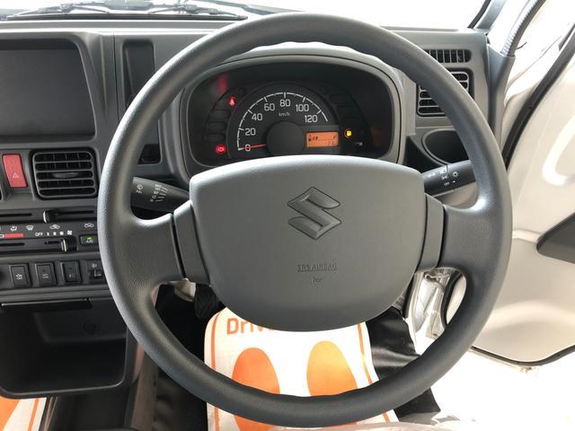 X 4WD ミッション 安全装置 届出済未使用車  新車保証(15枚目)