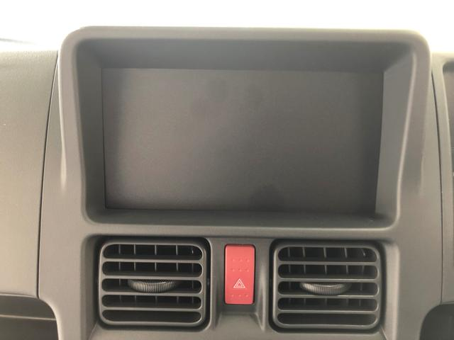 X 4WD ミッション 安全装置 届出済未使用車  新車保証(17枚目)