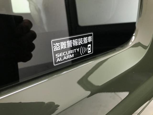XL パートタイム4WD 安全装置 新車保証(10枚目)