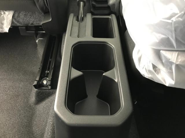 「スズキ」「ジムニー」「コンパクトカー」「広島県」の中古車25