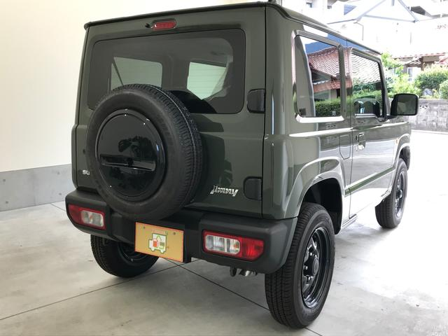 「スズキ」「ジムニー」「コンパクトカー」「広島県」の中古車36