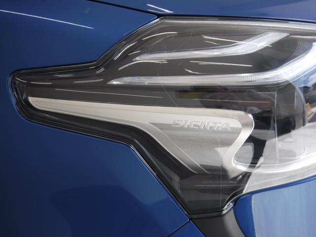 ハイブリッドG LEDランプPK トヨタセフティーセンス(6枚目)