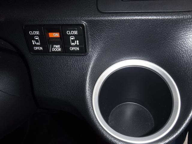 ハイブリッドG LEDランプPK トヨタセフティーセンス(10枚目)