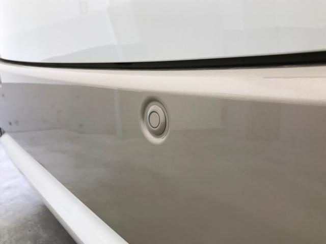 GメイクアップリミテッドSAIII安全装置 両パワスラ新保証(12枚目)