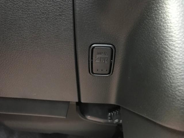 サンボレで販売させていただく車たちは、保証書付きの高年式車ばかりです。この保証期間内に点検を受けられることをオススメします。