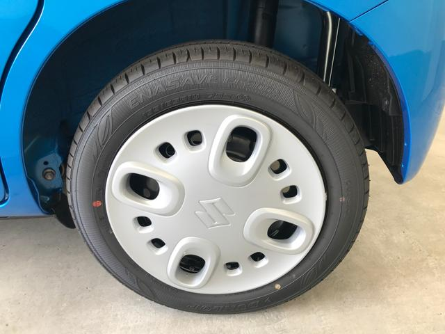 小さなキズから大きなキズまで何でも板金修理いたします。車をお得に永く乗るにはキレイを保つのがコツです。