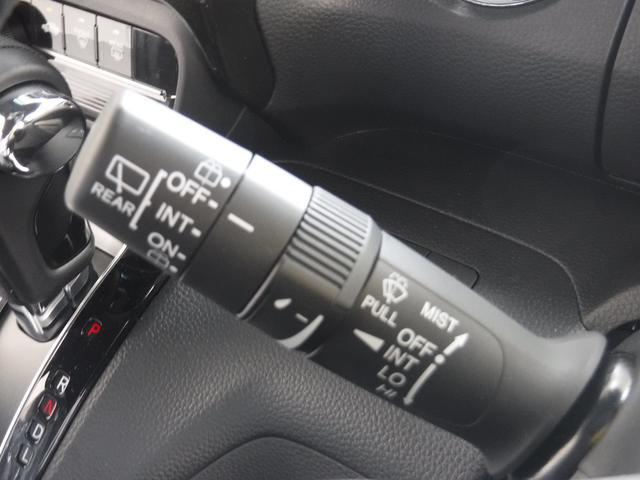 「ホンダ」「N-BOX」「コンパクトカー」「広島県」の中古車11