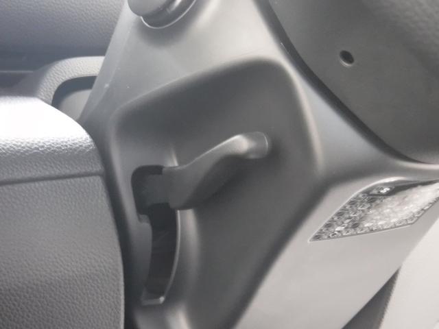 「ホンダ」「N-BOX」「コンパクトカー」「広島県」の中古車29