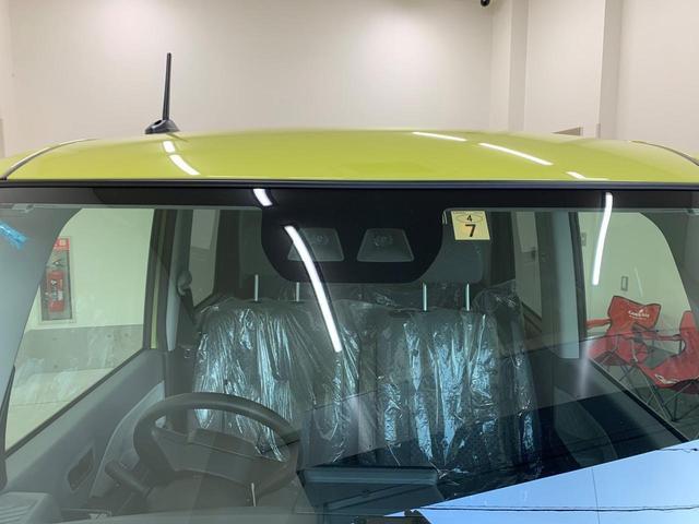 当店はエコカー・軽自動車をメインに取り揃えております!お客様に燃費のいいお車で経済的なカーライフを送っていただきたいので!----大好評 サンボレリース 詳細は「サンボレ 広島1万円」で検索♪