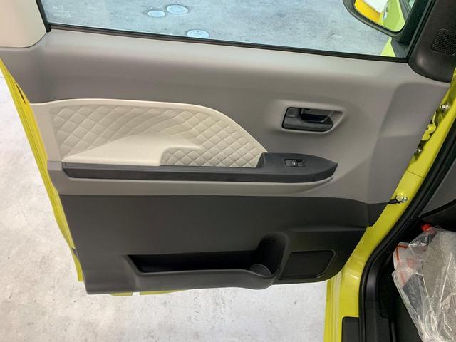 サンボレではドライブレコーダーの販売・取り付けを行っております!