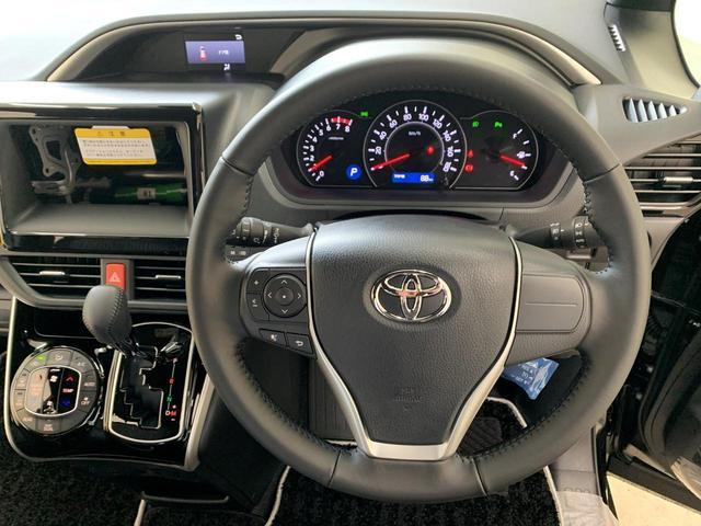 新車購入時と同じ5年間又は10万キロまでの保証対応なので、安心ですよ♪