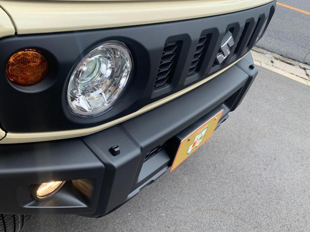 「スズキ」「ジムニー」「コンパクトカー」「広島県」の中古車20