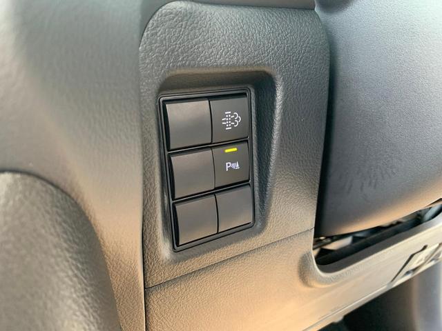 TX 新品ナビテレビ ブルートゥース対応 トヨタセーフティーセンス 新車メーカー保証令和7年7月 7人乗り ディーゼル サンルーフ オートクルーズ プッシュスタート オートエアコン 2800ディゼル(14枚目)