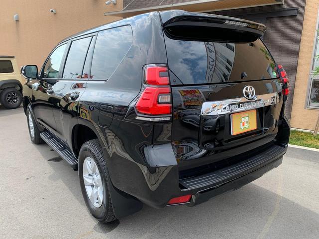 TX 新品ナビテレビ ブルートゥース対応 トヨタセーフティーセンス 新車メーカー保証令和7年7月 7人乗り ディーゼル サンルーフ オートクルーズ プッシュスタート オートエアコン 2800ディゼル(42枚目)