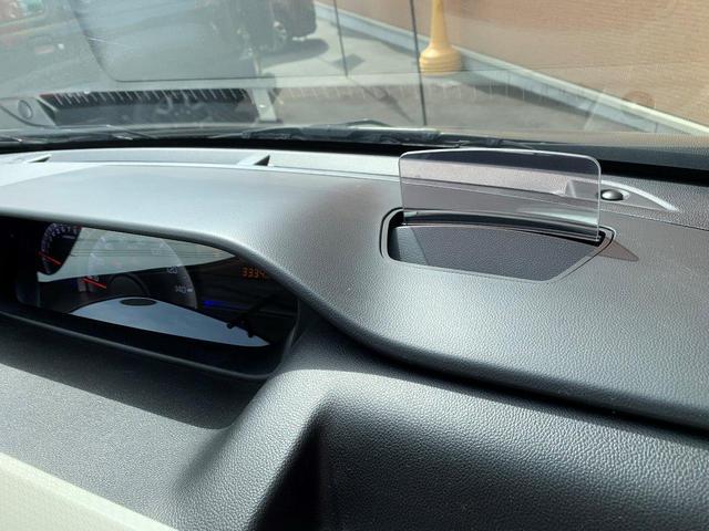 ハイブリッドFX 新品ナビTV Bluetooth対応 スズキセーフティーセンス 新車メーカー保証令和7年1月10万キロ 安全ブレーキ プッシュスタート  キーフリー オートエアコン(31枚目)